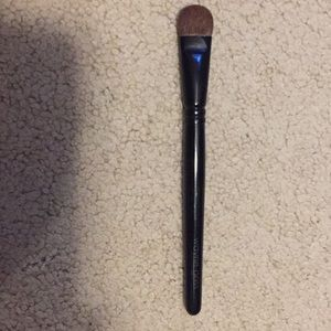Authentic Wayne Goss #17 Brush - like new!!